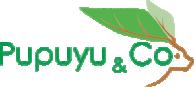 Pupuyu & Co